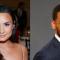 Demi Lovato e Mike Johnson stanno uscendo insieme?