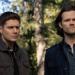 Supernatural: esce il libro di ricette ufficiale dedicato alla serie!