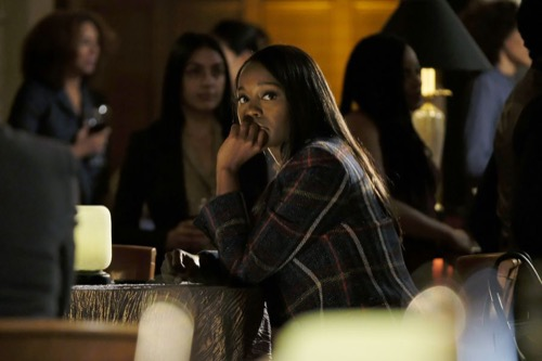 How To Get Away With Murder – Recensione 6×04