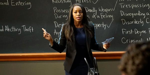 How To Get Away With Murder – Recensione 6×03