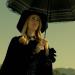 AHS: Sarah Paulson vuole tornare per la decima stagione!