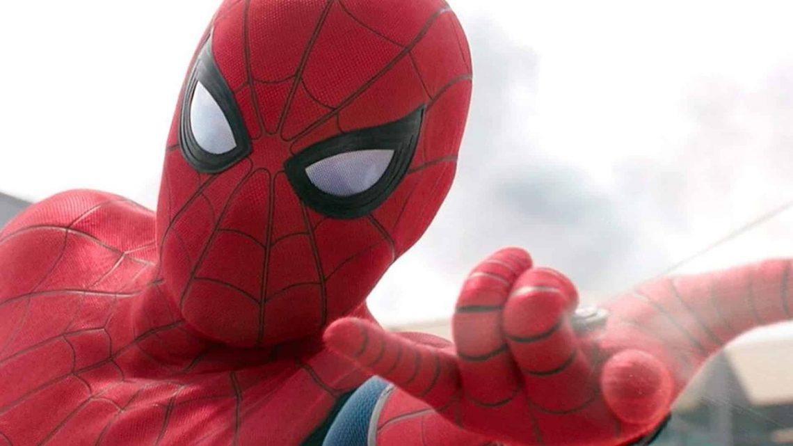Spider - Man: Tom Holland è stato la chiave dell'accordo fra Marvel e Sony!