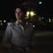 V Wars: la serie tv Netflix sui vampiri con Ian Somerhalder