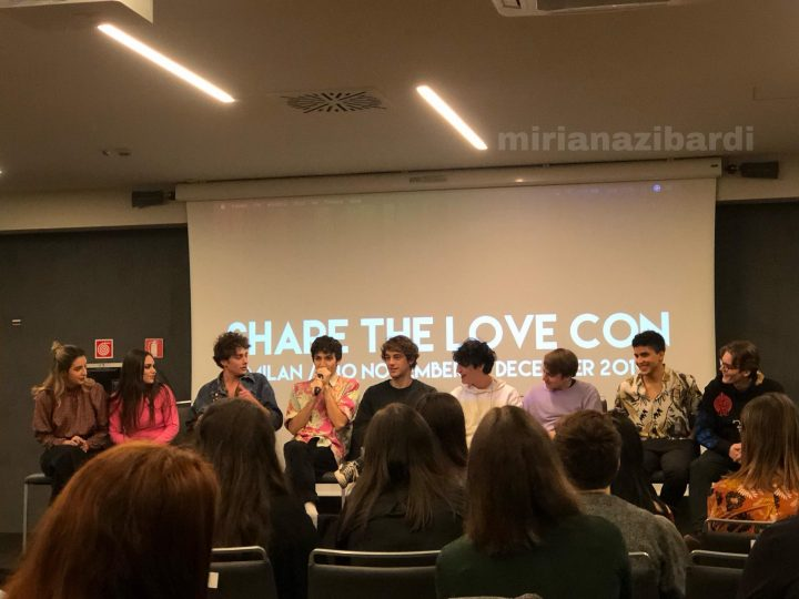 alt: share-the-love-con