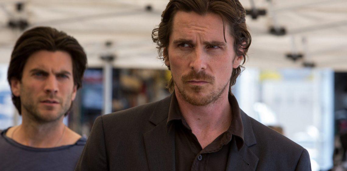 """Christian Bale è in trattative per unirsi al cast di """"Thor: Love and Thunder""""!"""