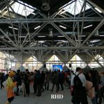 Nerd Show Bologna 2020 - Noi c'eravamo!