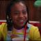 Stranger Things 4: Erica sarà un personaggio ricorrente nella quarta stagione