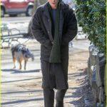 """Andrew Garfield potrebbe tornare come Spider - Man in """"Into The Spiderverse""""!"""