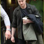 """Daniel Radcliffe e l'alcolismo legato a """"Harry Potter""""!"""
