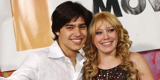 Hilary Duff rivela se Paolo sarà nel revival di Lizzie McGuire!