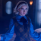 Chilling Adventures of Sabrina cancellata: avremo gli ultimi 8 episodi