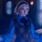 Chilling Adventures of Sabrina cancellata: avremo gli ultimi 8 episodi