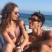 Joey King e Taylor Perez stanno insieme? La risposta dell'attore!
