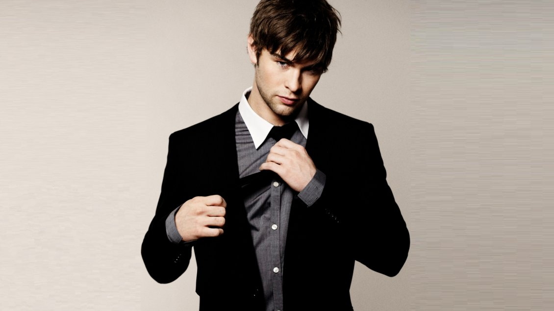 chace crawford Magic Mike