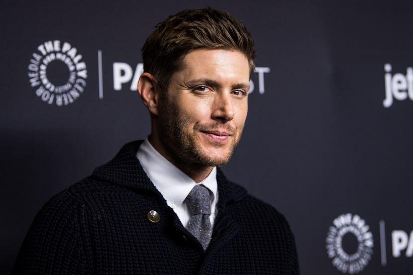Reboot di Supernatural: Jensen Ackles è già pronto a tornare!