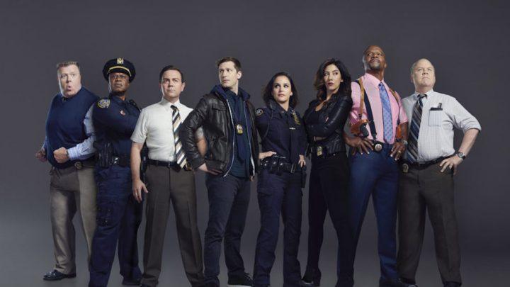 serie tv lockdown