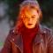Abigail Cowen di Fate: The Winx Saga parla della serie