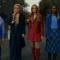 Fate: The Winx Saga - tutto quello che c'è da sapere