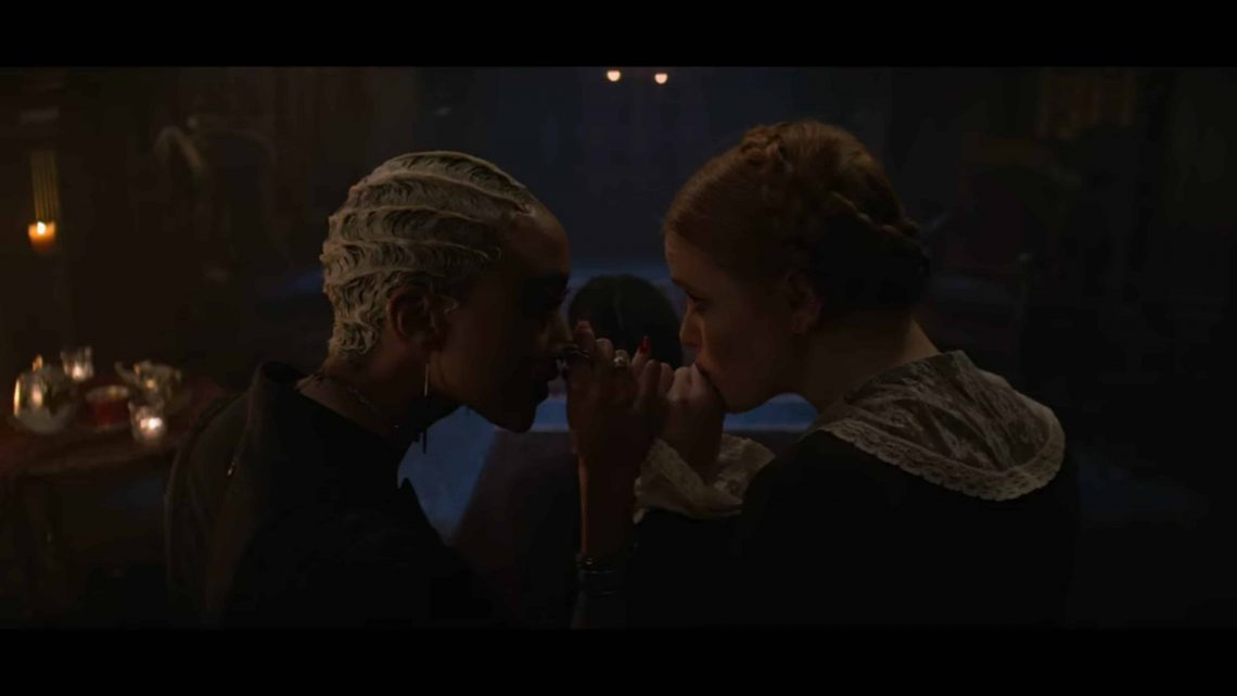 Prudence-and-Dorcas-Chilling-Adventures-of-Sabrina-Season-4-Episode-6-Chapter-Thirty-Four-The-Returned
