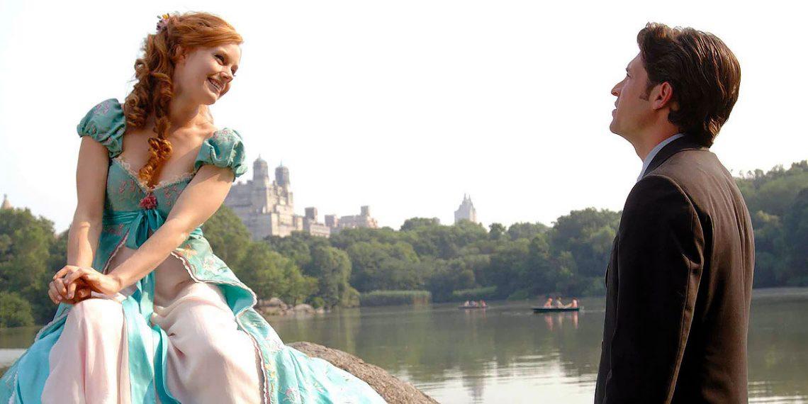 enchanted-2-patrick-dempsey
