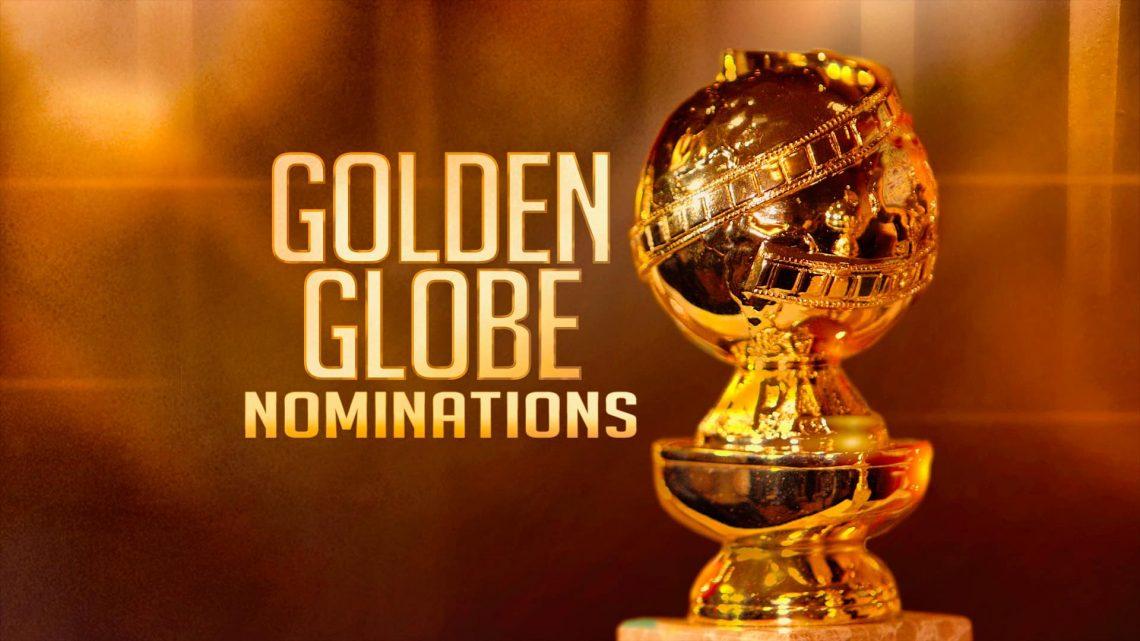 2021 golden globe