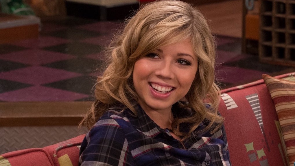 icarly-jennette-mccurdy