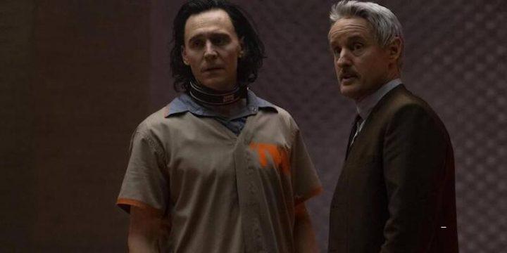 Teoria Loki
