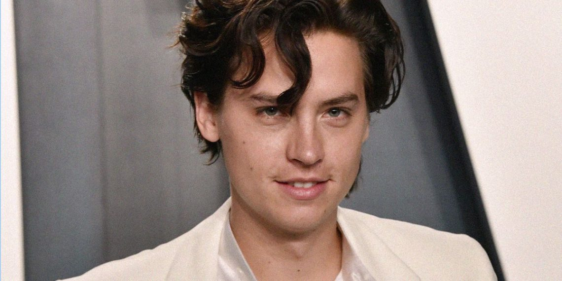 moonshot-cole-sprouse