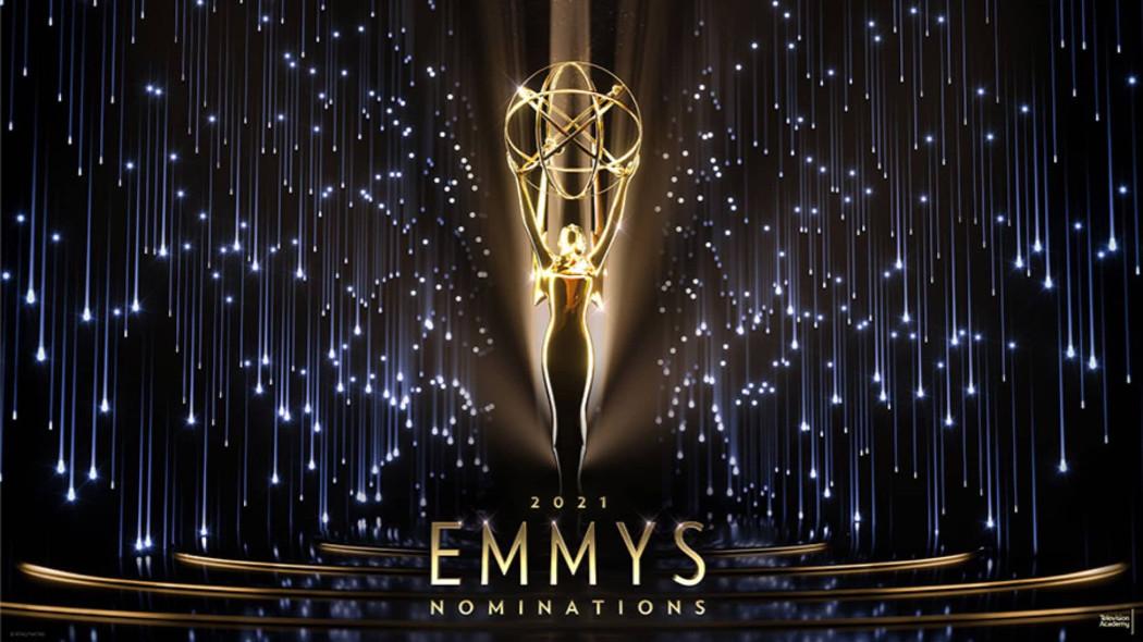 emmy-2021-nomination