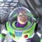 Lightyear: il trailer dello spin-off di Toy Story è arrivato!