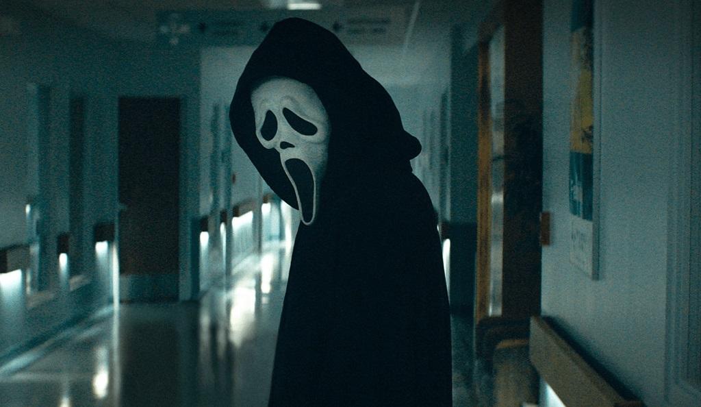 scream-film-5